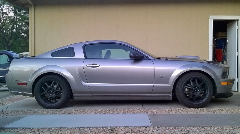 tuc0-08Mustang-GT after drop and  plastidip (1).jpg