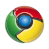 Google_Chrome_Dock_Icon_by_Little_FR34K.png